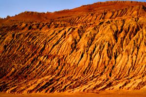 5月新疆旅游【花漾喀纳斯】天池-五彩滩-喀纳斯-吐鲁番8日游