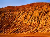 新疆旅游【10月奢享南疆】天池-卡拉库里湖-喀什三飞8日游