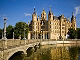 厦门到欧洲旅游【1-2月西欧六国】法国德国意大利瑞士12天