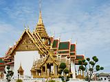 厦门到泰国旅游【12月泰自由】曼芭6天5晚 一天自由活动