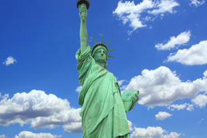 美国旅游团【4月畅游东西】美国东西海岸+墨西哥双国精品14天