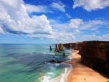 厦门到澳新旅游【3-4月澳新凯墨12天】澳大利亚+新西兰
