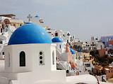 厦门到欧洲旅游【1-3月希腊一地深度10天7晚】厦门往返
