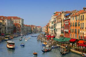厦门到欧洲旅游【4-6月南法风情12天】法国+意大利+瑞士