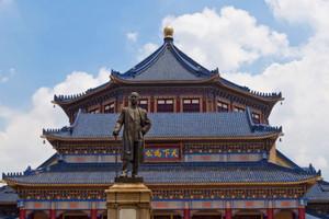 厦门国旅北京团【7-8悠然自得】奢华北京五日游 国旅电话