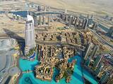 厦门到中东非旅游【春节特辑】埃及深度纯玩八日游 广州起止