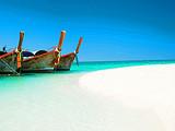厦门到普吉岛旅游【4月海岛玩家】泰国普吉岛四飞6日经典游