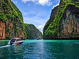 厦门国旅【泰美普吉岛】泰国六日游 国旅电话