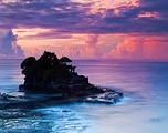 厦门到巴厘岛旅游【12-2月巴厘岛激情泛舟七天五晚】