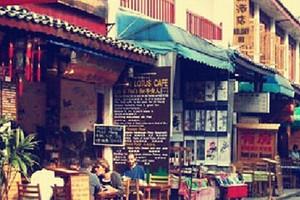 厦门国旅海岛团【7-8月海景城堡】巴厘岛7日游厦门直飞7日