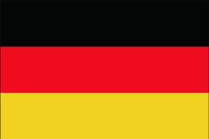 德国签证_德国旅游签证资料和办理流程