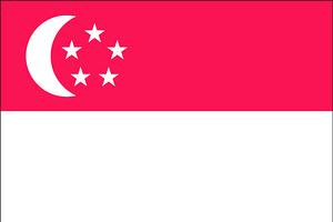 新加坡签证办理
