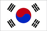 韩国签证_韩国自由行签证所需资料