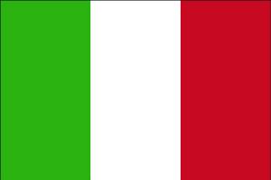 意大利旅游签证 在厦门办理意大利旅游签证所需资料