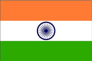 印度旅游签证 在厦门办理印度旅游签证所需资料