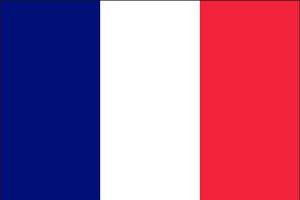法国旅游签证 在厦门办理法国签证所需资料