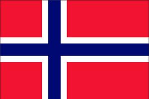 挪威旅游签证 在厦门办理挪威签证所需资料