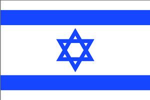 以色列旅游签证资料 在厦门办理以色列旅游签证所需资料
