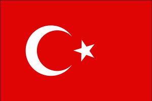 土耳其签证_土耳其旅游电子签证资料
