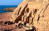 厦门到中东非旅游【2-3月埃及深度11日游】福建起止