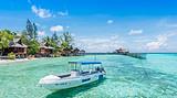 厦门到菲律宾旅游【春节-2月非你莫属】长滩岛马尼拉悠闲五日游