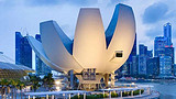 厦门到新马旅游【春节特辑】马来西亚+新加坡高品五日游