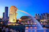 厦门到新加坡旅游【春节新加坡一地】纯玩新加坡半自由行四晚五日