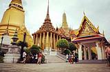 厦门到泰国旅游【春节享泰好】曼谷+芭提雅+安帕瓦六日游