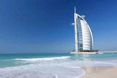 厦门到迪拜旅游【6月阿联酋纯玩6天4晚】福州起止