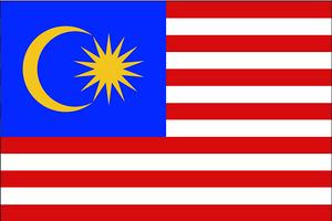 马来西亚签证_马来西亚旅游签证办理