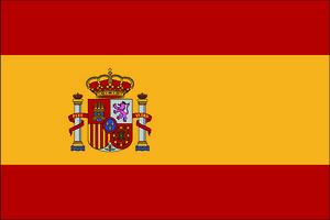 西班牙签证_西班牙旅游签证需要资料