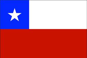 智利签证办理