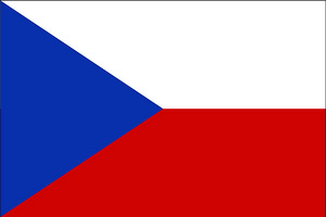 捷克签证办理