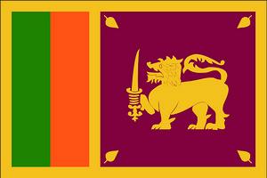 斯里兰卡签证_斯里兰卡旅游签证资料