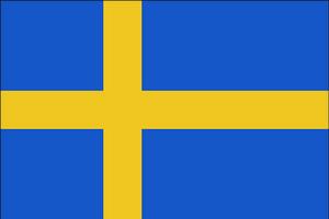 瑞典签证办理