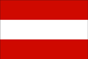 奥地利签证办理
