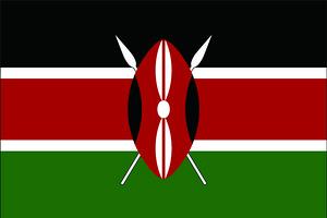 肯尼亚签证_肯尼亚旅游电子签证所需资料