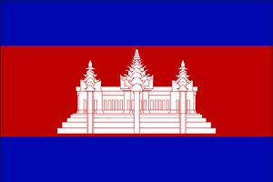 柬埔寨签证_柬埔寨旅游签证办理