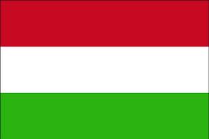 匈牙利签证办理