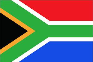 南非签证_南非旅游签证资料