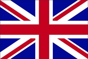 英国签证_英国旅游签证资料和办理流程