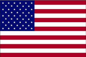 美国签证办理