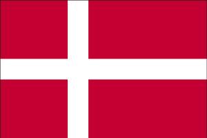 丹麦签证_丹麦旅游签证办理流程