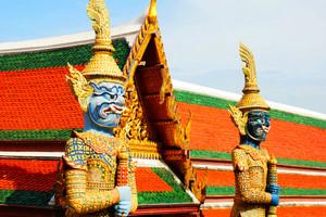 5月会员专享【泰惠享】厦门到泰国品质直飞六日游