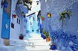 厦门到摩洛哥旅游【春节特辑】摩洛哥10天深度游 中东非旅游