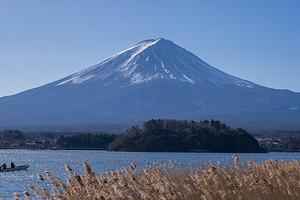 日本寄宿之旅【8月江户人家】日本亲子六日游寄宿当地家庭