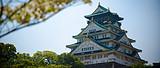厦门到日本旅游【3月鼎级和风】本州伊豆奈良轻奢早樱7日游