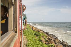斯里兰卡旅游团【2-3纯玩锡兰】斯里兰卡6天4晚无购物无自费