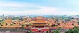 北京轻奢旅游团【悠然自得】北京双飞五天国际五星