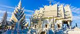 厦门到泰国清迈旅游【2-3月小城故事】泰国清迈纯玩清新六日游